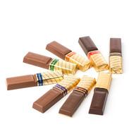 gluténmentes merci csokoládék listája