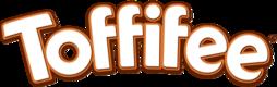 gluténmentes toffifee csokoládék listája