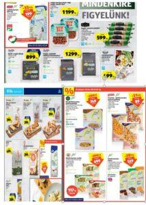 leárazott gluténmentes termékek