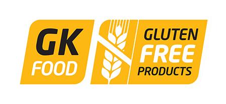 GK Food Glutenmentes egyutt