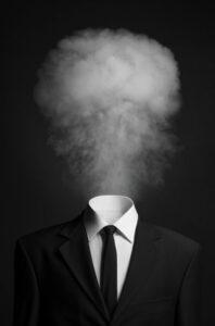 cöliákis agyi köd